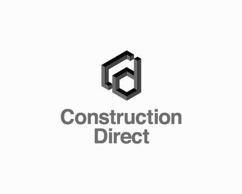 Construction Direct